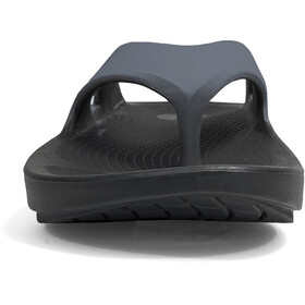 OOFOS Ooriginal Sport Sandals Damen graphite